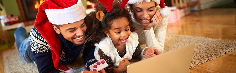 gearing-up-your-holiday-adwords-campaign